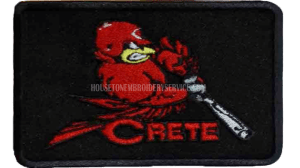 custom-patches-custom-and-embroidered-patches-639