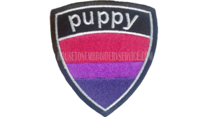 custom-patches-custom-and-embroidered-patches-658