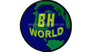 custom-patches-custom-and-embroidered-patches-668