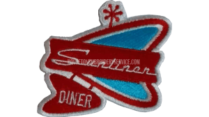custom-patches-custom-and-embroidered-patches-679