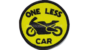 custom-patches-custom-and-embroidered-patches-684