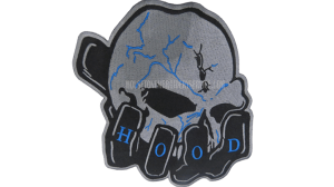 custom-patches-custom-and-embroidered-patches-693