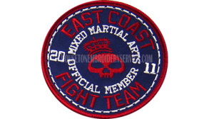 custom-patches-custom-and-embroidered-patches-730