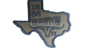 custom-patches-custom-and-embroidered-patches-742