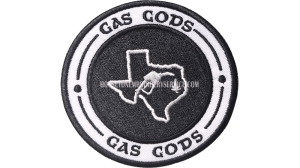 custom-patches-custom-and-embroidered-patches-783
