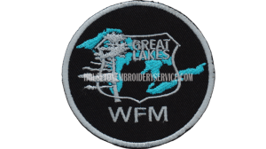 custom-patches-custom-and-embroidered-patches-796