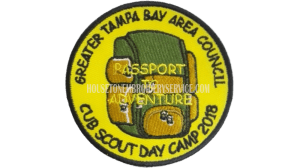 custom-patches-custom-and-embroidered-patches-798