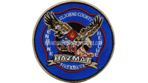 custom-patches-custom-and-embroidered-patches-807