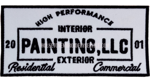 custom-patches-custom-and-embroidered-patches-814