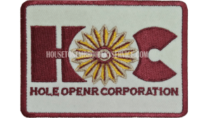 custom-patches-custom-and-embroidered-patches-816