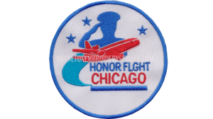 custom-patches-custom-and-embroidered-patches-822