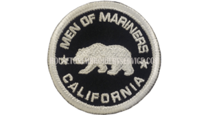 custom-patches-custom-and-embroidered-patches-906