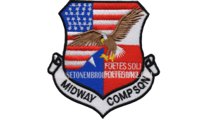 custom-patches-custom-and-embroidered-patches-914