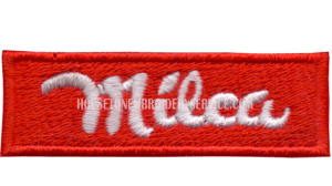 custom-patches-custom-and-embroidered-patches-915