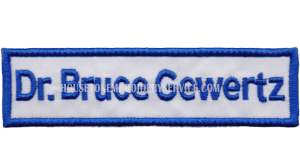 custom-patches-custom-and-embroidered-patches-943