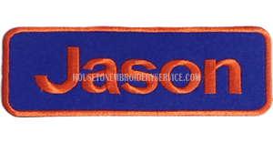 custom-patches-custom-and-embroidered-patches-951