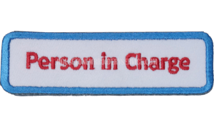 custom-patches-custom-and-embroidered-patches-958