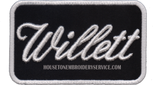 custom-patches-custom-and-embroidered-patches-965