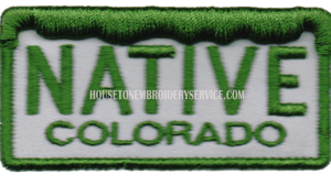 custom-patches-custom-and-embroidered-patches-973