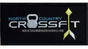 custom-patches-custom-and-embroidered-patches-983