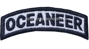 custom-patches-custom-and-embroidered-patches-989