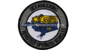custom-patches-custom-and-embroidered-patches-990