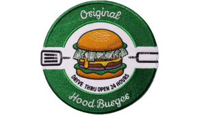 custom-patches-custom-and-embroidered-patches-996
