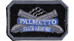 custom-patches-custom-and-embroidered-patches-999