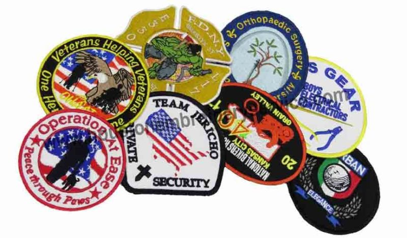 custom-patches-for-hats