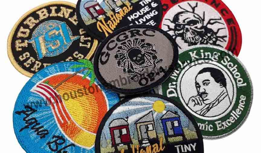 Leading 9 Trendy Bags That You Will Love to Buy In 2020 Personalized-patches-1