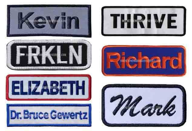 05-embroidered-name-patches