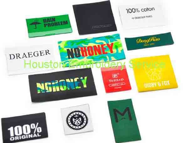 clothing-labels-2