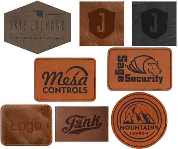 custom-leather-patches-2-1