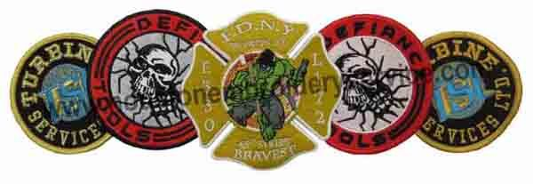 custom-patches-1