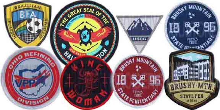 custom-woven-patches