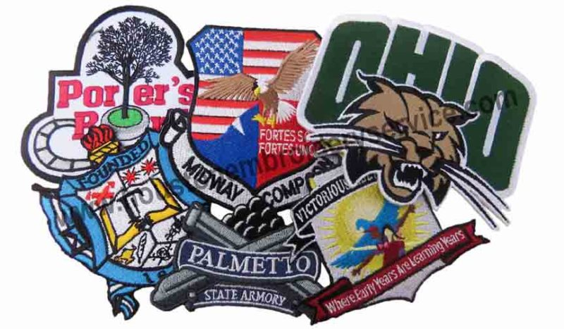 custom-patches-near-me
