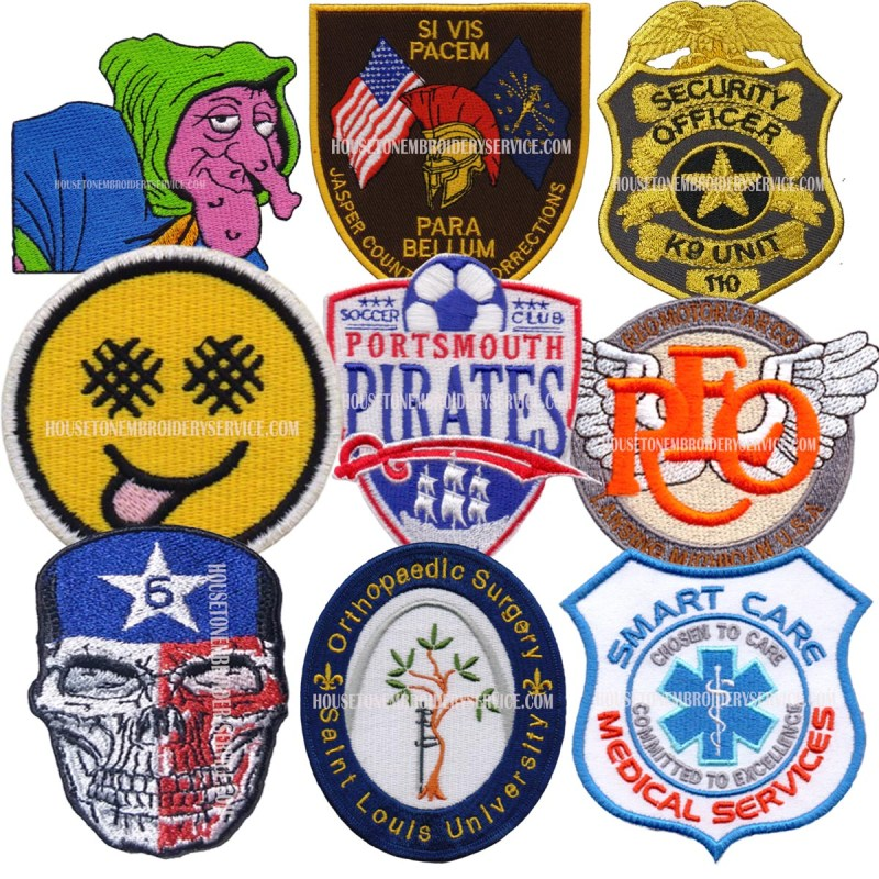 custom-velcro-patches