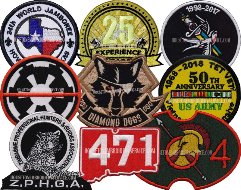 custom-embroidered-patches