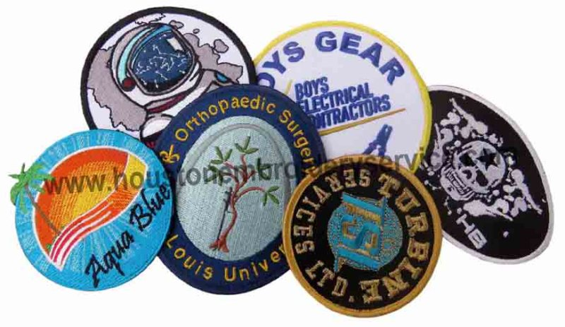 personalized-patches