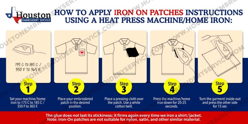how-to-apply-iron-on-patches