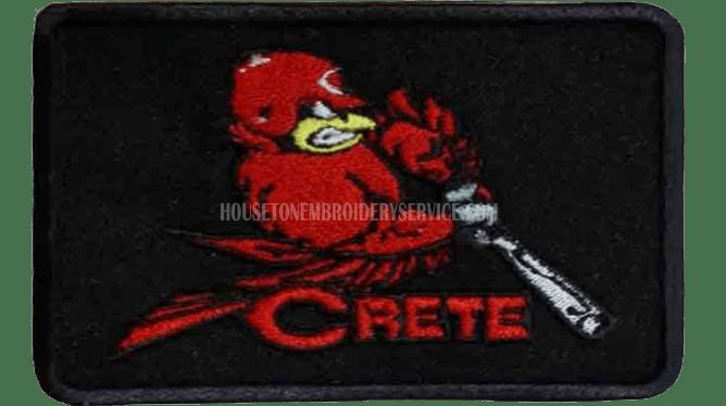 crete-removebg-preview