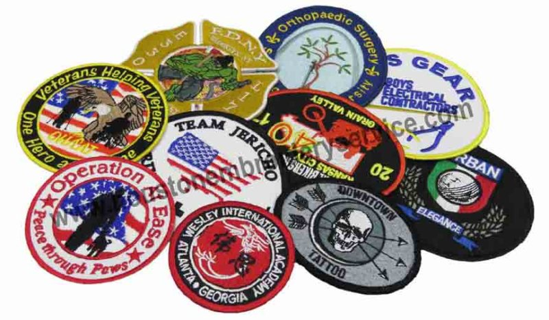 custom-embroidered-patches-home-c