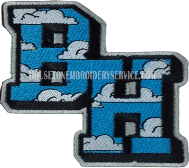 custom-embroidered-patches-home-k