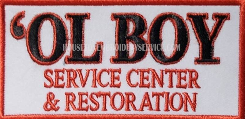 custom-patches-custom-and-embroidered-patches-406