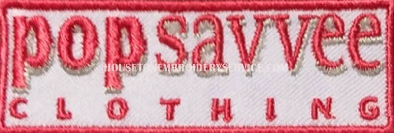 custom-patches-custom-and-embroidered-patches-430