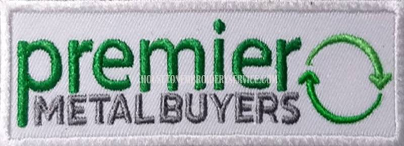 custom-patches-custom-and-embroidered-patches-437