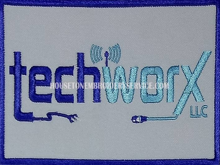 custom-patches-custom-and-embroidered-patches-575-2