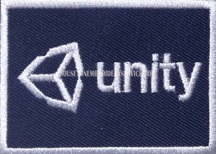 custom-patches-custom-and-embroidered-patches-636