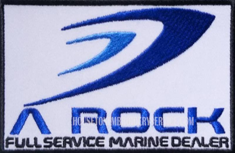 custom-patches-custom-and-embroidered-patches-756