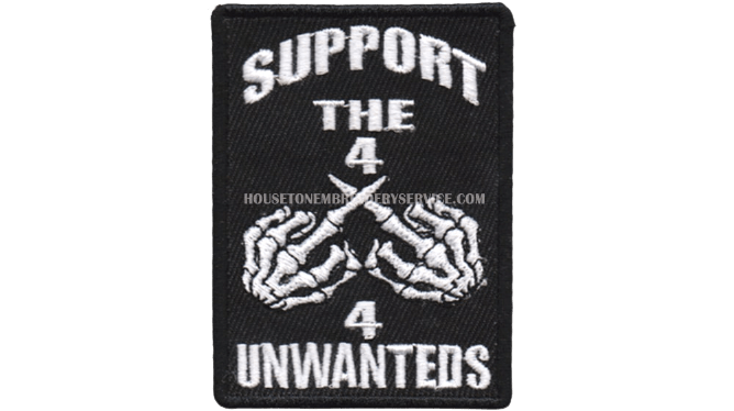 custom-patches-custom-and-embroidered-patches 557 -removebg-preview